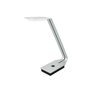 Fashion Led table lamp PRS-RC-002-4W-S