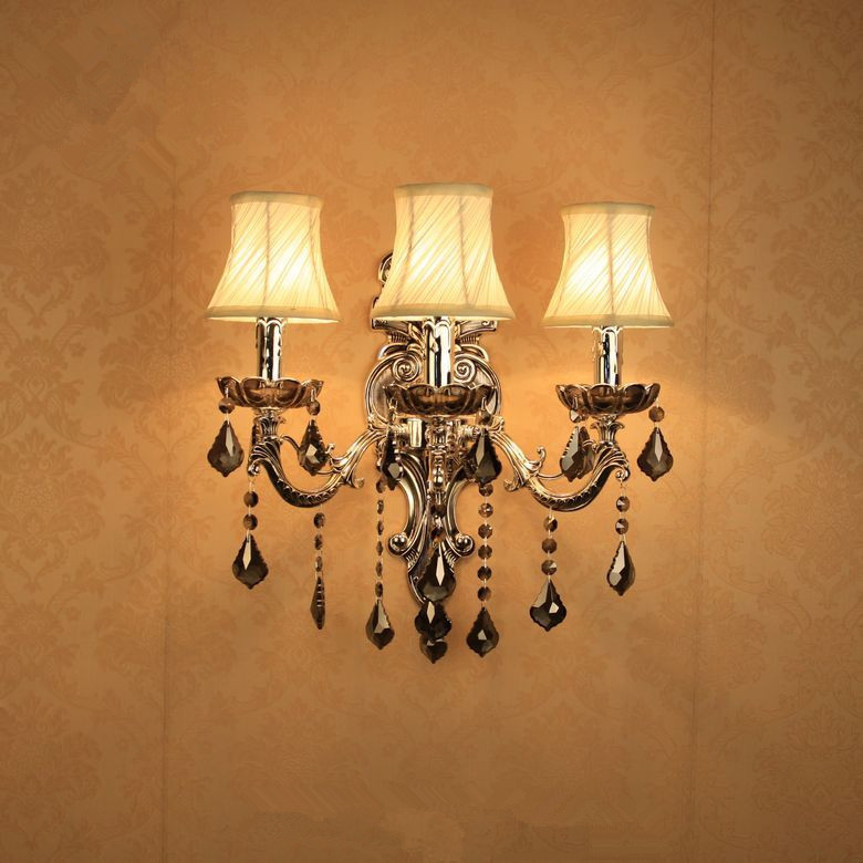 indoor wall lamp MB-6006-3