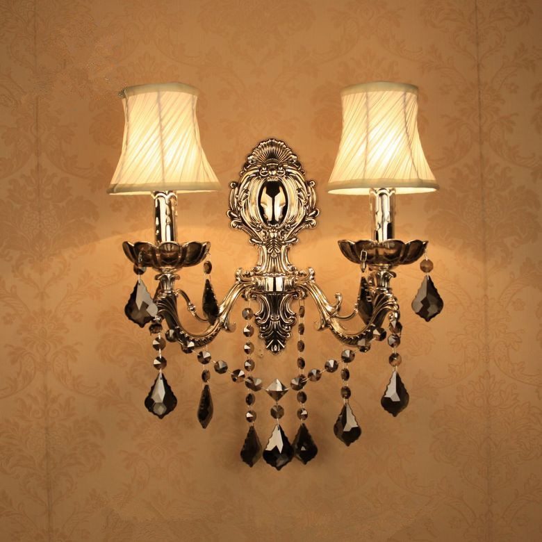 simply decorative wall lamp MB-6006-2