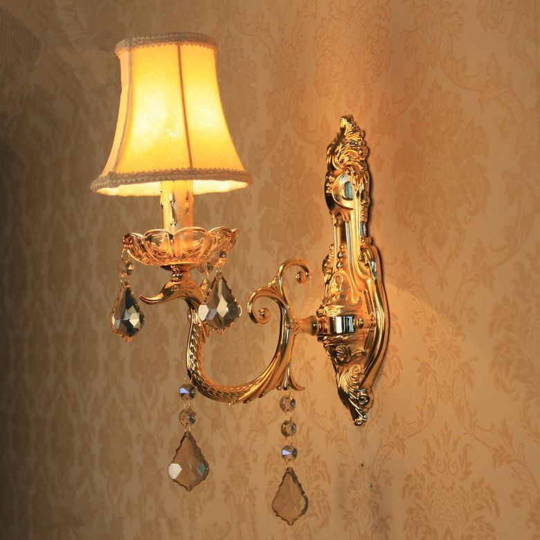 indoor modern wall lamp MB-6008-1