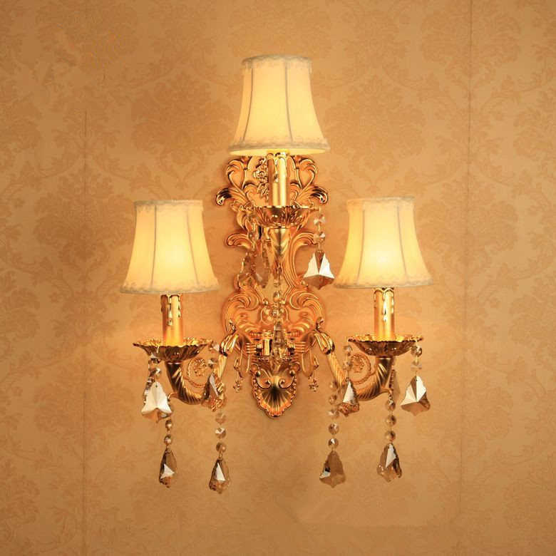 wall lamps cheap MB6009-3