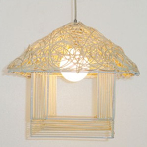 house pendant lamp DD-MD053