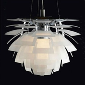Special pendant lamp DD-MP6002