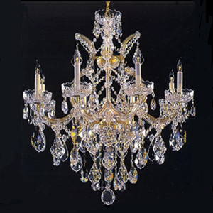 luxury hotel crystal pendant lamp ald-mt-016