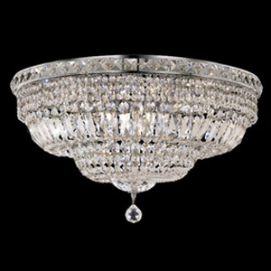 ceiling lamp for home decorative ALD-1201-C0181
