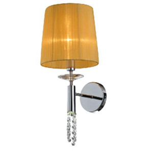 Fashionable wall lamp DW601-1312538