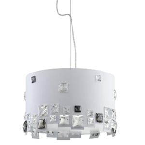 Middle mode pendant lighting DP804-1310002M