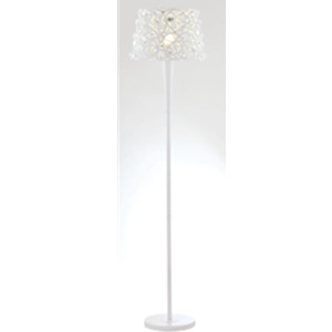 With spcecail shade Floor lamp DF501-1311533