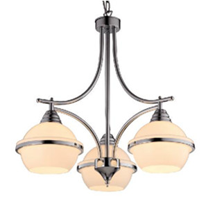 competitive price chandelier DP803-1310311