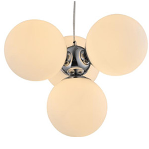 pendant lamp for home decoration DP804-1310313