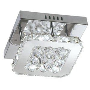 Square ceiling lamp DC300-1310447