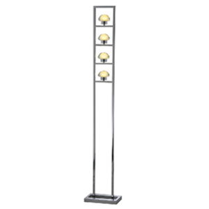 Simple floor lamp DF512-LD13540
