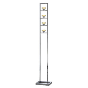 Simple floor lamp DT512-LD13539