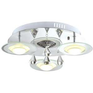 Decoration ceiling lamp DC309-LD13535