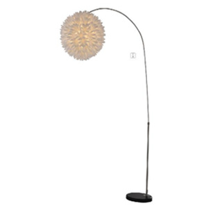 Standing lighting DF501-1310524