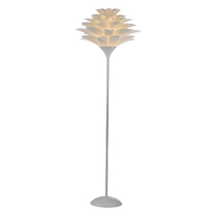 countryside style standing lamp DF501-1310050