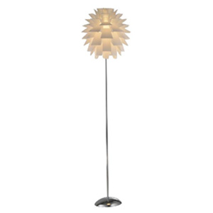 Floor lamp DF501-1310060