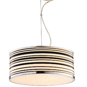 Pendant lamp DP803-1310399-Pendant lamp DP803-1310399