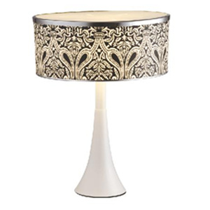 Pure table lamp DT903-1310398