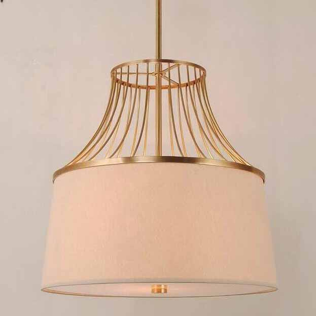Chandelier lamp Luxury house decoration